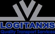LOGITANKS Logo