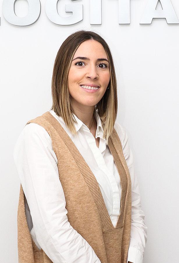 Mari Carmen Velázquez